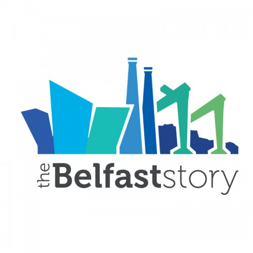 The Belfast Story image